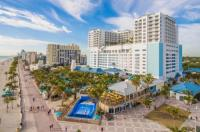 Margaritaville Hollywood Beach Resort Image