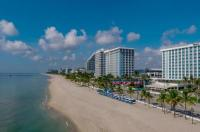 The Westin Beach Resort, Fort Lauderdale Image