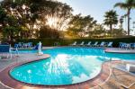 Ventura California Hotels - Four Points By Sheraton Ventura Harbor Resort