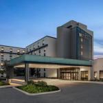 Hyatt Place Boston Braintree