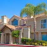 Accommodation near Agoura Hills/Calabasas Community Center - Staybridge Suites Chatsworth