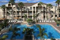 Staybridge Suites Lake Buena Vista Image