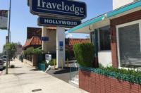 Travelodge Hollywood-Vermont/Sunset Image