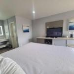Irvine Lake Hotels - Best Western Orange Plaza
