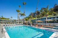 Travelodge San Diego Mission Valley/Hotel Circle Image