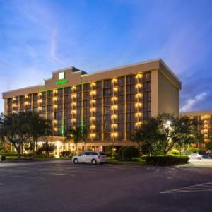 Holiday Inn Orlando SW – Celebration Area in Kissimmee