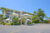 Key West Bayside Inn And Suites Image