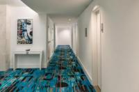 B2 Miami Downtown Image
