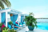 Ocean Key Resort And Spa - A Noble House Resort Image