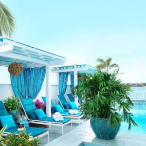 Hotels near Mallory Square - Ocean Key Resort And Spa - A Noble House Resort