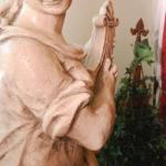 The Fillmore San Francisco Accommodation - Queen Anne