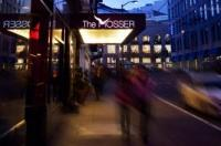 The Mosser Image
