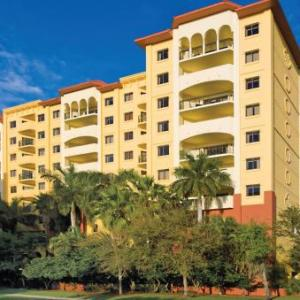 Rocketown Florida Hotels - Wyndham Vr Sea Gardens