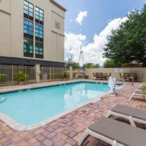 Wingate By Wyndham - Universal Studios And Convention Ctr
