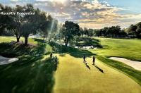 Innisbrook, A Salamander® Golf & Spa Resort Image