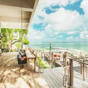 Key Largo Grande Resort - A Hilton Resort