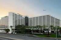 The Westin Los Angeles Airport Image