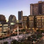 Hotels near Punch Line San Francisco - The Westin St. Francis