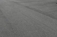 Days Inn Fishkill Image