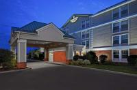 Country Inn & Suites By Carlson, Rochester Airport-University Area Image