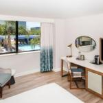 Accommodation near Tiki Bar Costa Mesa - Fairmont Newport Beach