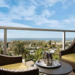 Hotel La Jolla, Curio Collection By Hilton