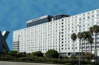 Radisson Hotel At Los Angeles Airport Image