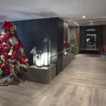 The Four Points By Sheraton Culver City