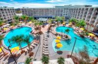 Sheraton Lake Buena Vista Resort Image