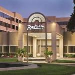 Shoreline Amphitheatre Hotels - Country Inn & Suites By Carlson Sunnyvale