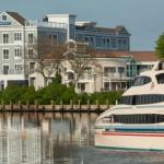 Hotels near Cape Cod Melody Tent - Hyannis Harbor Hotel