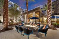 Homewood Suites by Hilton San Diego Hotel Circle/SeaWorld Area Image
