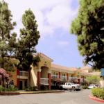 Extended Stay America Los Angeles - LAX Airport - El Segundo