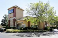 Extended Stay America-Jacksonville-Southside-St. Johns Towne Ctr Image