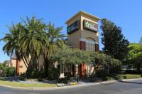 Extended Stay America - Tampa - North Airport Image