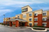 Extended Stay America - Chicago - Schaumburg - Convention Center Image