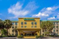 La Quinta Inn & Suites Miami Cutler Ridge