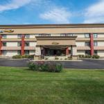 Baymont Inn & Suites Chicago/Alsip