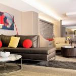Hotels near Lexicon New York - Residence Inn By Marriott New York Manhattan/Midtown East