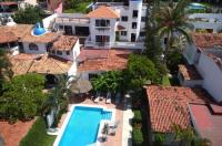 Aventura Pacifico Bed And Breakfast -  Adult Only