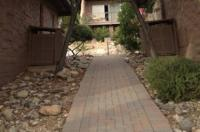 Mission Hills Casitas By Arizona Housing Solutions - Pv8 Image