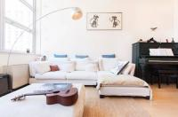 onefinestay - Williamsburg private homes