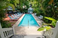 Ambrosia Key West - Bed And Breakfast Image