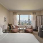Hotels near Lincoln Center for the Performing Arts - Park Lane Hotel