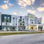 Marina Civic Center Accommodation - Wingate by Wyndham Panama City Area Lynn Haven