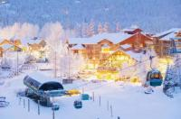 Whistler Resort and Club