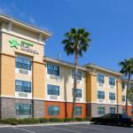 Accommodation near Los Angeles County Fair - Extended Stay America - Los Angeles - Chino Valley
