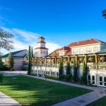 South Coast Winery Resort & Spa