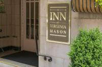 The Inn At Virginia Mason Image