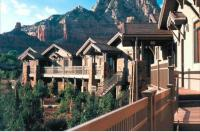 Sedona Resort